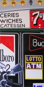 Lotto Cigs